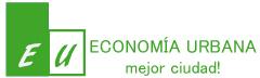 Economía Urbana | mejor ciudad!